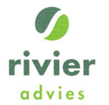 Rivier Advies